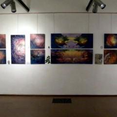 II Triennale W Stambule