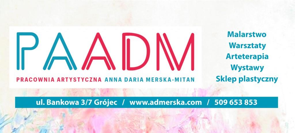 Pracownia-Artystyczna-PAADM-w-Grójcu