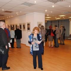 """""""Spotkanie Na Linii"""" – Międzynarodowa Wystawa W Warszawie"""